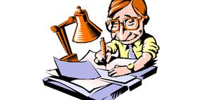 Viết bài làm văn số 7 - Văn nghị luận