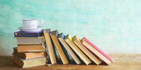 Viết bài làm văn số 6: Nghị luận văn học