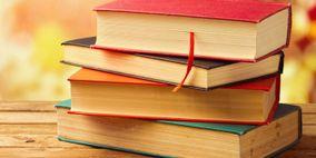 Tổng kết phần Văn học nước ngoài