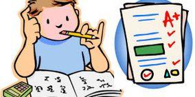 Ôn tập phần tập làm văn