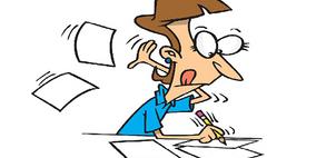 Viết bài tập làm văn số 2 - Nghị luận văn học