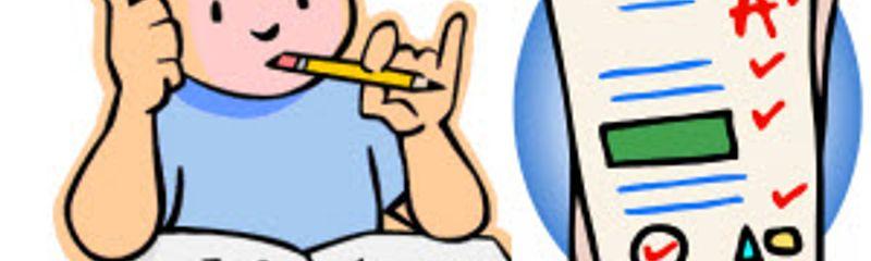 Rèn luyện kĩ năng mở bài, kết bài trong văn nghị luận