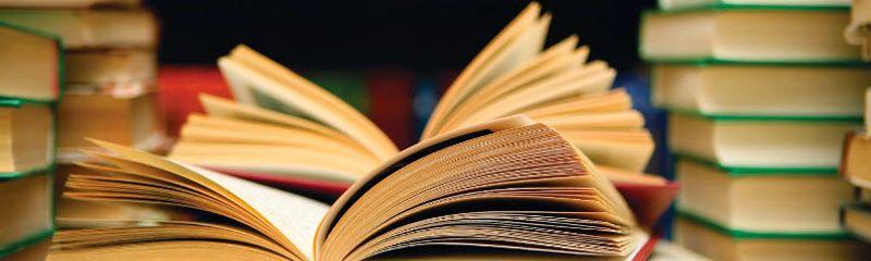 Tổng kết phần Văn học (tiếp theo)