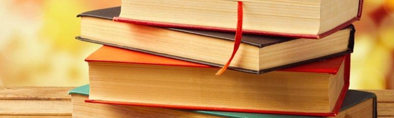 Quá trình văn học và phong cách văn học