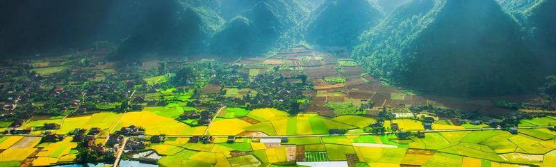 Việt Bắc - Tố Hữu (Tác phẩm)