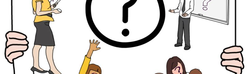 Tìm hiểu yếu tố biểu cảm trong văn nghị luận