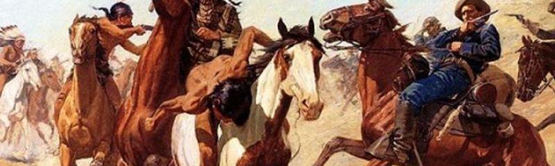 Bức thư của thủ lĩnh da đỏ - Xi-át-tơn