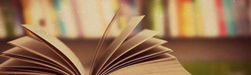 Bàn về đọc sách - Chu Quang Tiềm