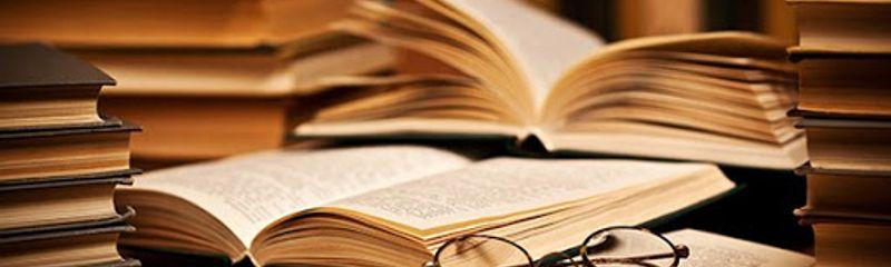 Viết bài làm văn số 7: Văn nghị luận