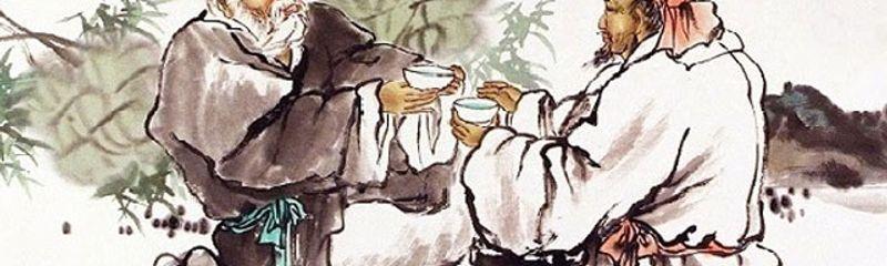 Khóc Dương Khuê - Nguyễn Khuyến