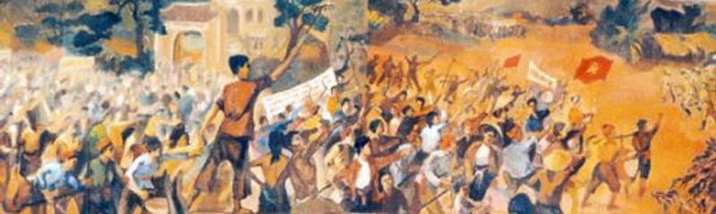 Văn tế nghĩa sĩ Cần Giuộc - Nguyễn Đình Chiểu (Tác giả)