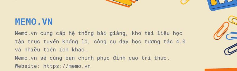 Chương trình địa phương (phần Tiếng Việt) - Tập 1