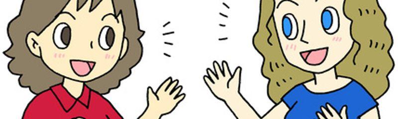 Các phương châm hội thoại (tiếp theo) - Bài 3
