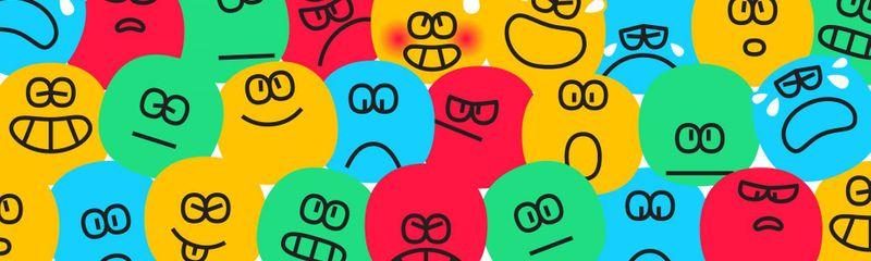 Tìm hiểu chung về văn biểu cảm