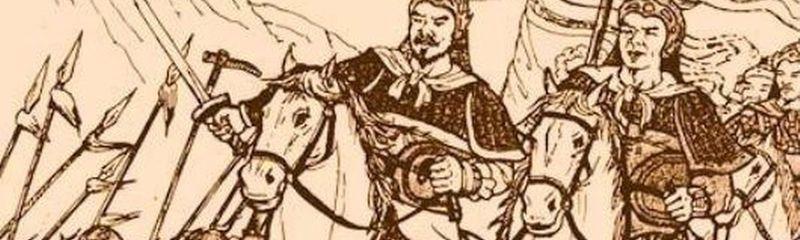 Đại cáo bình Ngô - Nguyễn Trãi (Tác phẩm)