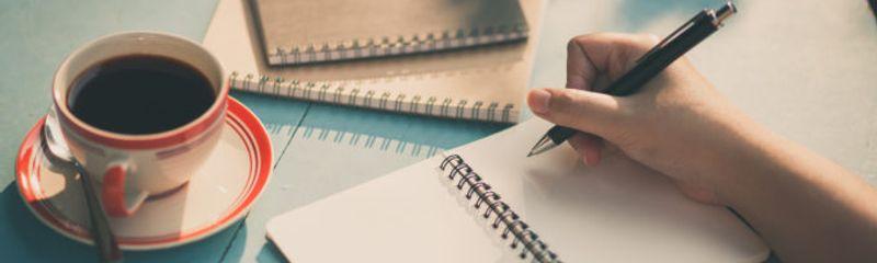Viết bài tập làm văn số 3 - Văn biểu cảm