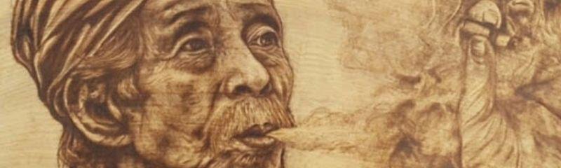 Lão Hạc - Nam Cao