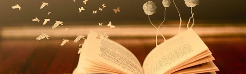 Luyện nói: Nghị luận về một đoạn thơ, bài thơ